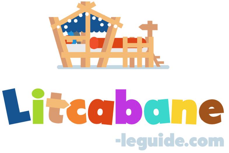 Litcabane-leguide.com