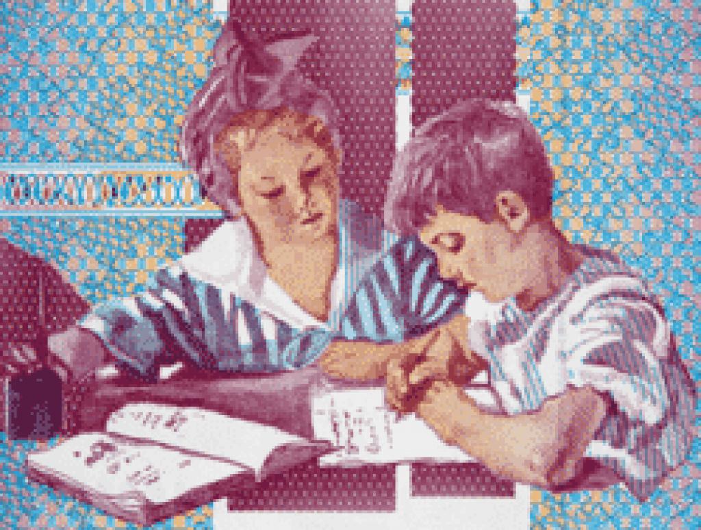 eduquer sans punir apprendre lautodiscipline aux enfants pedagogie montessori